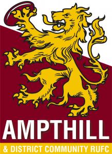 ADCRUFC logo