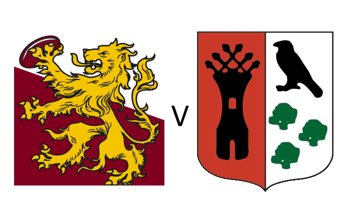 Blaydon v 1stXV, Sat Jan 02, Preview