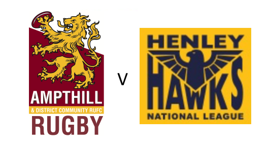 1stXV v Henley Match Preview