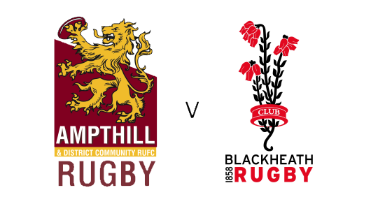 1stXV 17 Blackheath 31, Match Report