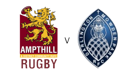 1stXV v Darlington Mowden Park, Sat Sep 17, 15:00, Match Preview
