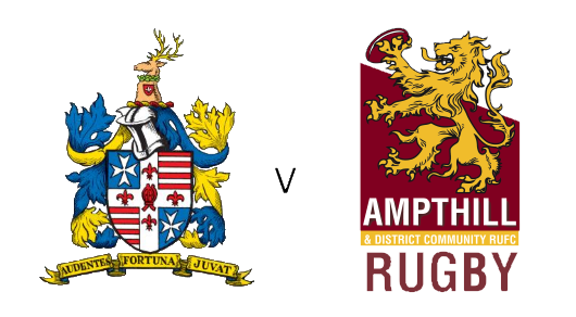 Rosslyn Park 21 1stXV 31, Sat Mar 24, 2018, National 1