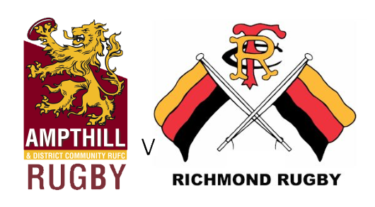 1stXV v Richmond, Sat Nov 21, Match Preview