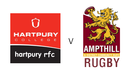 Hartpury College v 1stXV, Sat Oct 22, 14:30, Match Preview