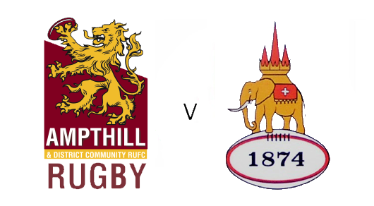 1stXV v Coventry, Sat Apr 14, 15:00, Match Preview