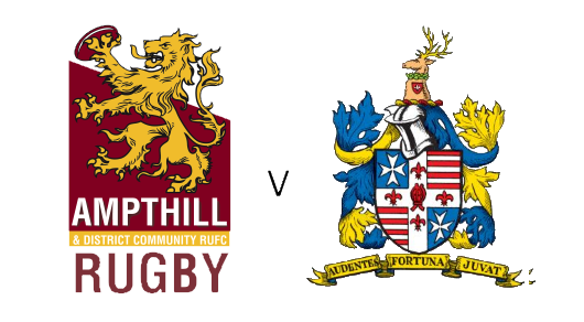 1stXV v Rosslyn Park, Sat Nov 25, Match Preview