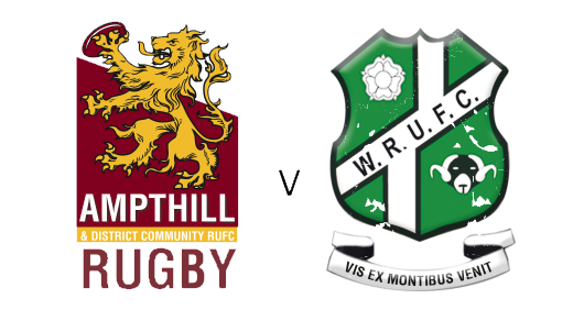 1stXV v Wharfedale, Match Preview