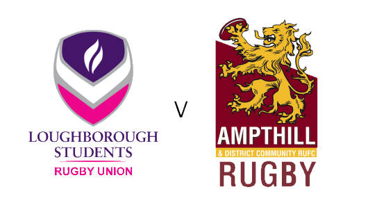 1stXV v Loughborough, Match Preview