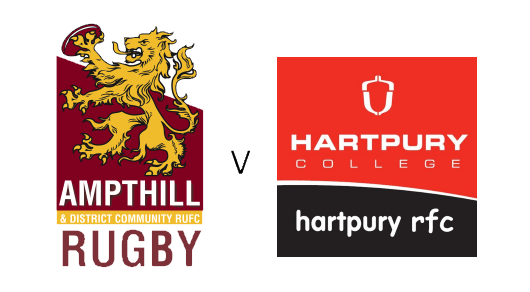 1stXV v Hartpury RFC, Sat Feb 11, 14:15, Match Preview