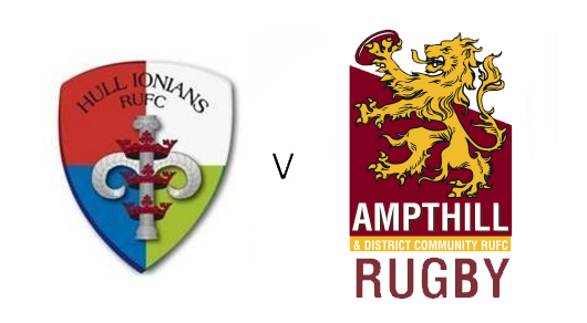 Hull Ionians v 1stXV, Sat Nov 19, Match Preview
