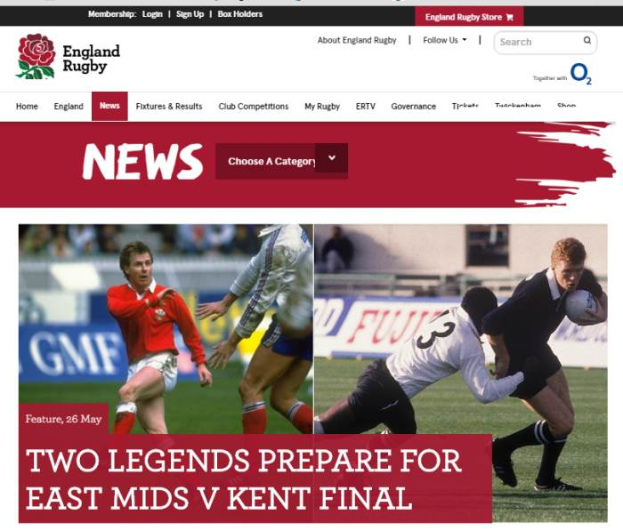 East Midlands v Kent, County Plate Final, Sun May 29