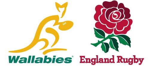 Watch England On Tour In Australia