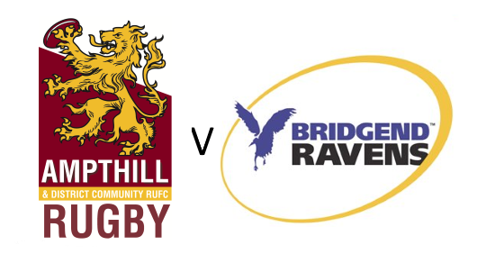 1stXV v Bridgend, Aug 20, 15:00, Match Preview