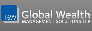Global Wealth Management Confirm Extended Sponsorship