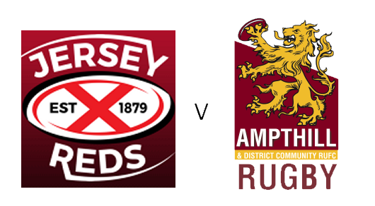 Jersey v 1stXV, Sat Aug 13, Match Preview