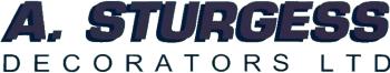 A. Sturgess Ltd
