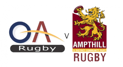 Old Albanians v 1stXV, Sat Sep 10, 15:00, Match Preview
