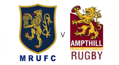 Macclesfield v 1stXV, Sat Oct 08, 15:00, Match Preview