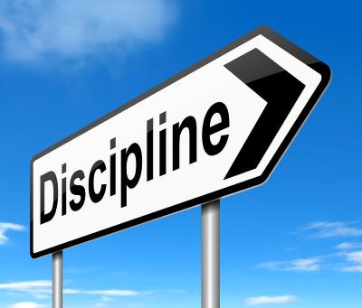 Revised RFU Discipline Sanction Tables