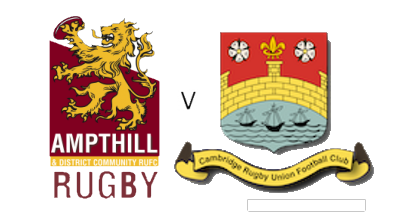 1stXV v Cambridge, Sat Oct 21, 15:00, Match Preview