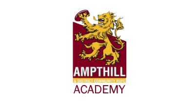 Academy Training – 1st session Thurs 23rd July