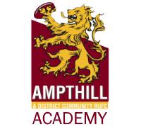 Ampthill Academy