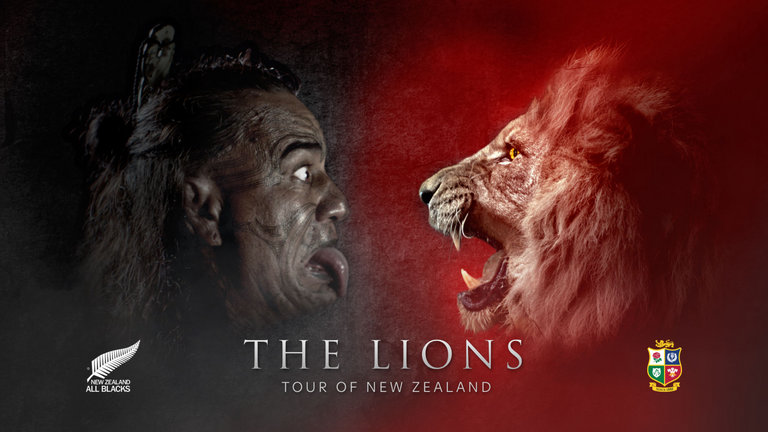 All Blacks v Lions, Clubhouse Opening Times