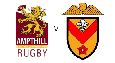 Pre-Season Fixtures This Saturday, Newport & Peterborough Lions