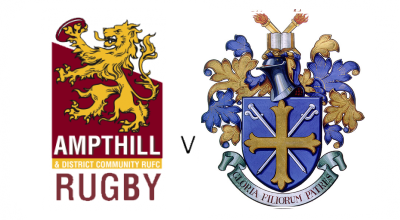 1stXV v Old Elthamians, 15:00, Sat Mar 9th, 2019, National 1, Match Preview