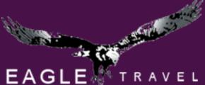 Eagle Travel