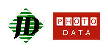 JD Photo Data