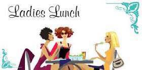 Next Club Lunch 17 February