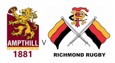1881 v Richmond