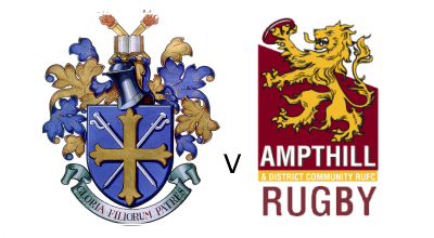 Old Elthamians v 1stXV, Fri Mar 30, Match Preview