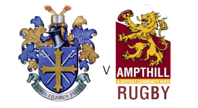 Old Elthamians v 1stXV, Sat Mar 03, 2018, Postponed