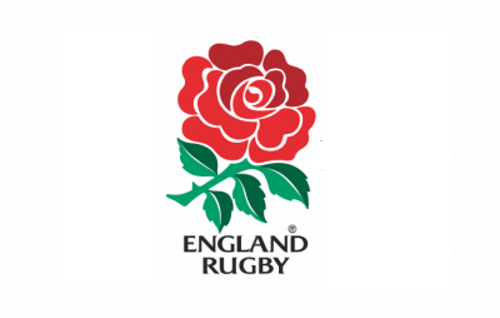 Charlie Fleckney Starts For England Counties U18