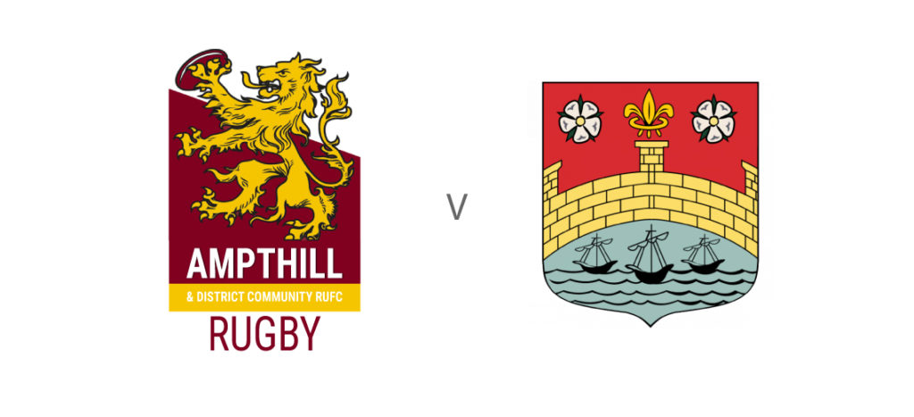 1stXV v Cambridge, Sat Oct 06, 2018, 15:00, Match Preview