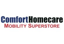 Thank you – Comfort Homecare/WAV