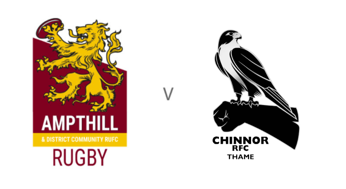 1stXV v Chinnor, 14:00, Sat Dec 22nd, 2018, National 1, Match Preview