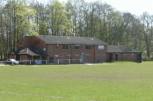 NOTICE: Sat 6th April – Clubhouse Closed