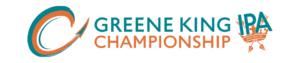 Greene King IPA Championship Fixtures 2019/20!