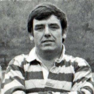 Malcolm Davies – Obituary