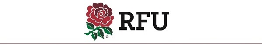 Watch England Rugby free this month and generate revenue for AMPTHILL RUFC