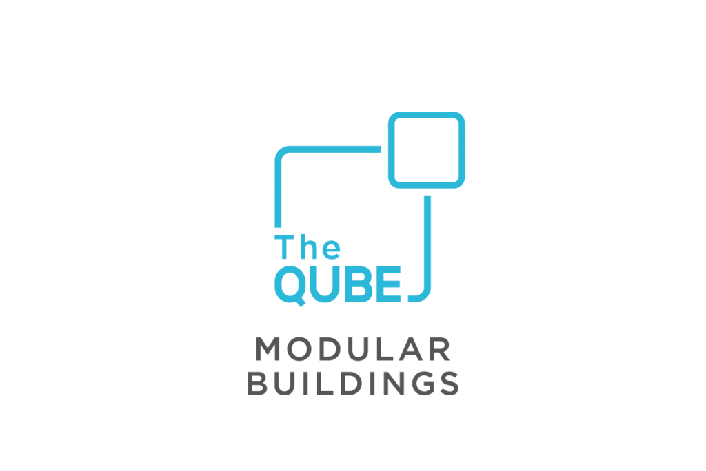 Thank you – The Qube