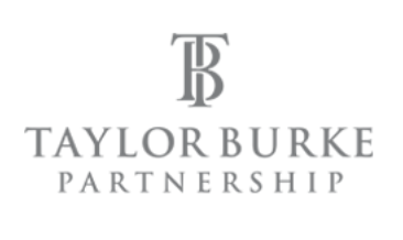 Thank you – Taylor Burke Partnership