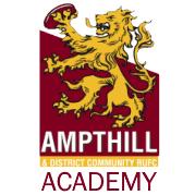 Match Report: Old Leamingtonians v Ampthill Academy